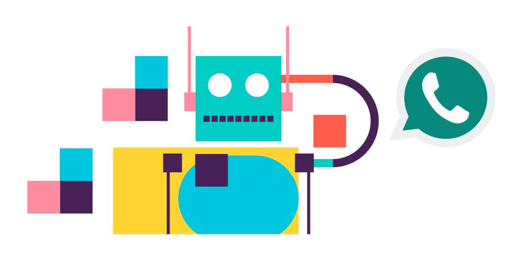 Automatizar las consultas correctas, la clave para crear chatbots eficientes